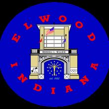 ELWOOD_LOGO