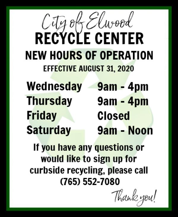 Recycle-Hours-1-ogiy28m2zihkjaueypt4ciavsbtrvr5igwriwsn94s